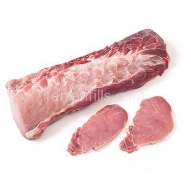 Llom-de-porc-REF5010-390x390