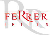 ferrer-i-fills-logotip