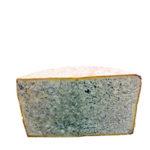 Bleu-de-termignon
